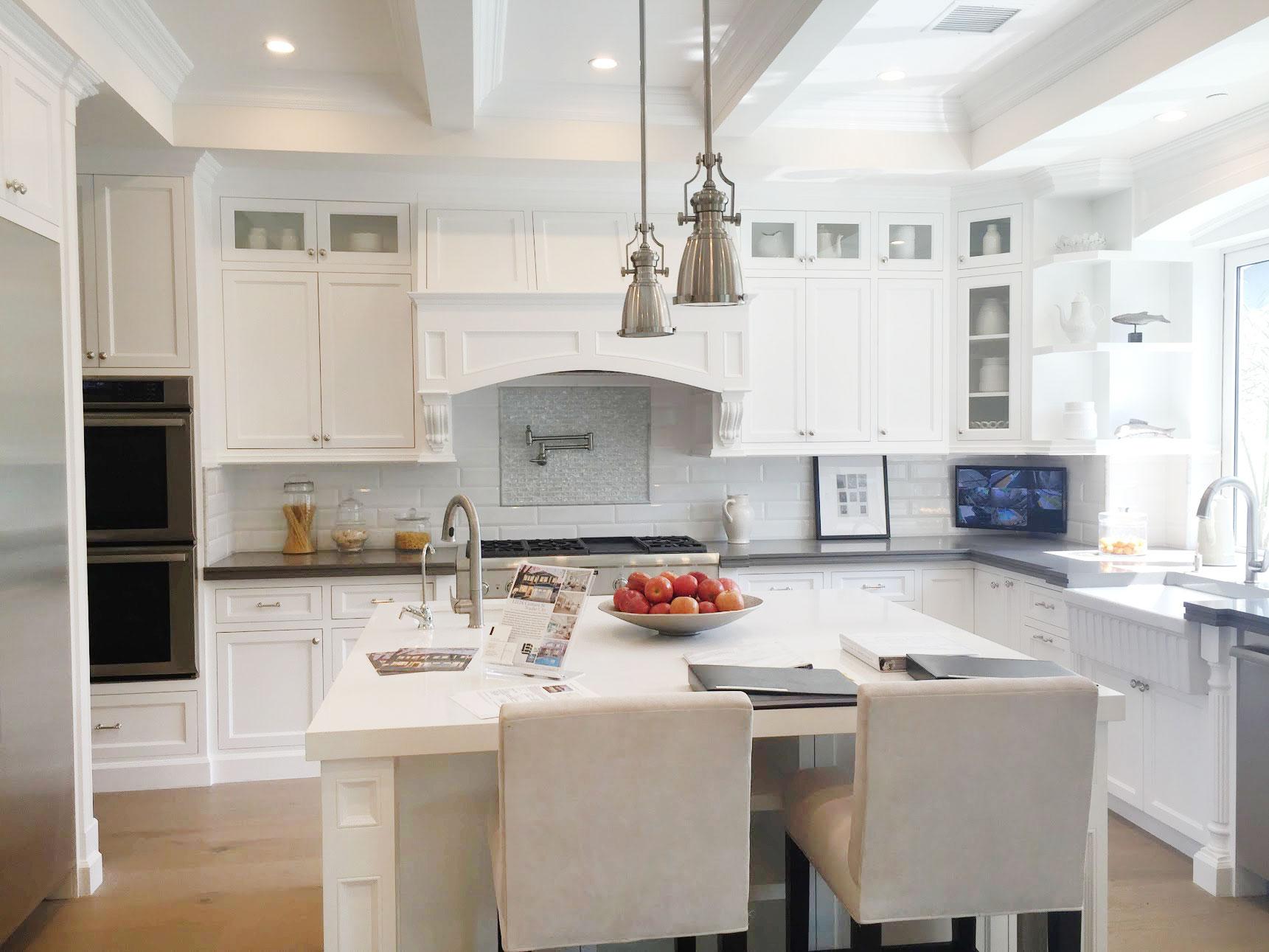 agoura-hills-kitchen-remodeling