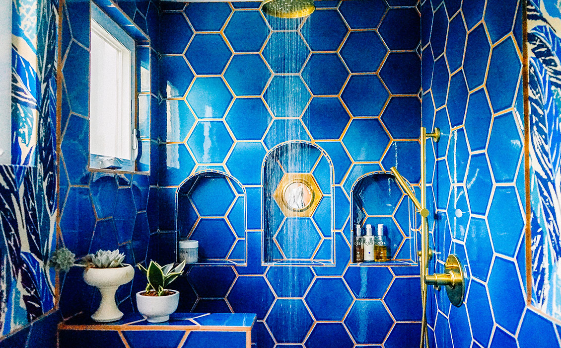 bathroom-remodeling-sherman-oaks