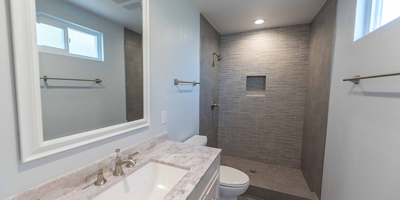 bathroom-remodeling-silver-lake