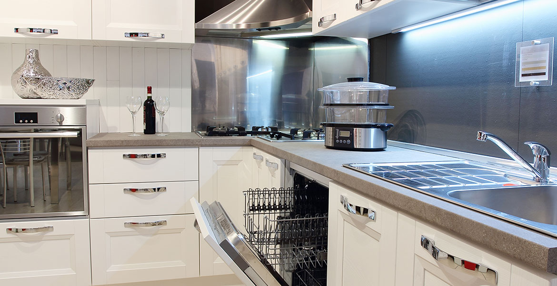 kitchen-remodeling-los-angeles