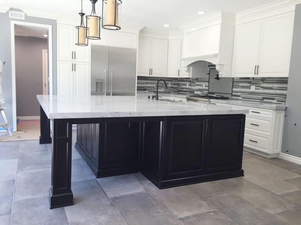 oak-park-kitchen-remodeling