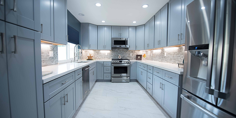 superior Kitchen Remodeling Woodland Hills #1: woodland-hills-kitchen-remodeling