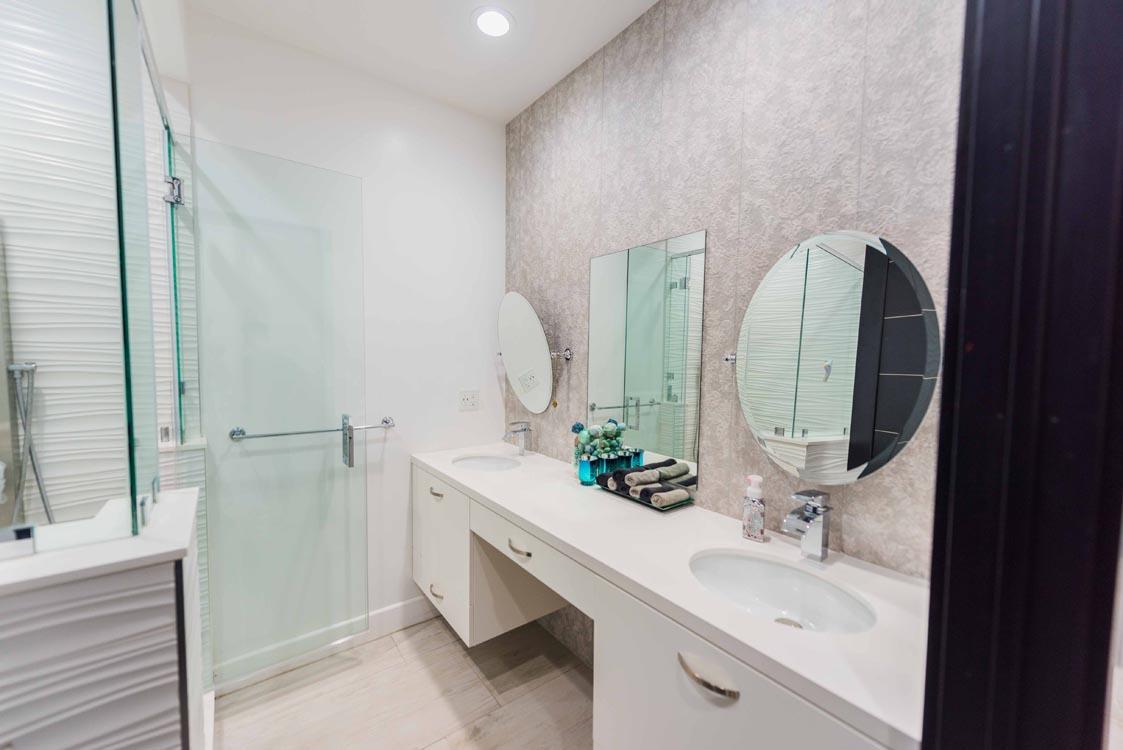 Bathroom Remodeling Agoura Hills
