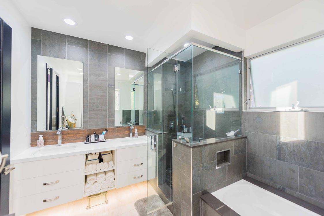 Bathroom Remodeling Calabasas