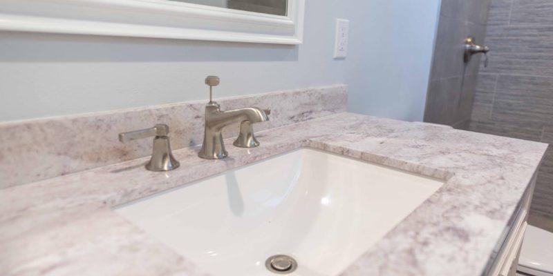 bathroom-remodeling-moorpark