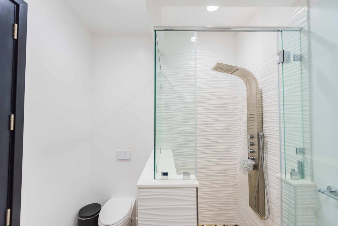 Bathroom Remodeling Newbury Park