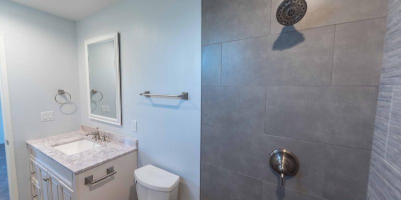 Bathroom Remodeling Oak Park