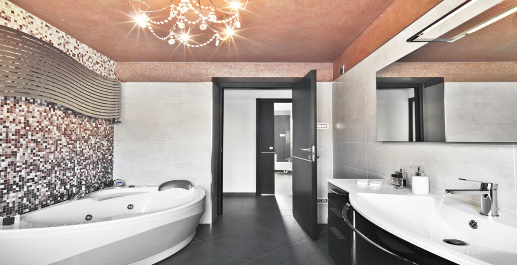 bathroom-remodeling-studio-city