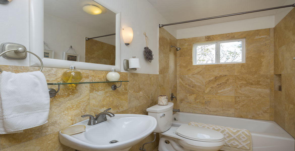 bathroom-remodeling-thousand-oaks