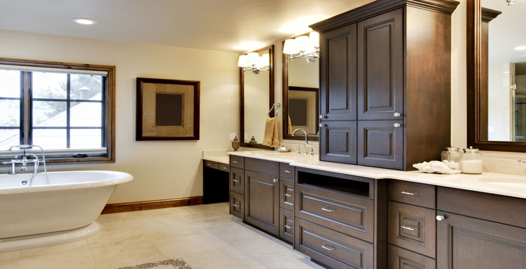 bathroom-remodeling-west-hills