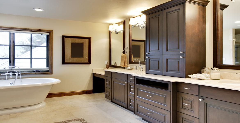 bathroom-remodeling-west-hills