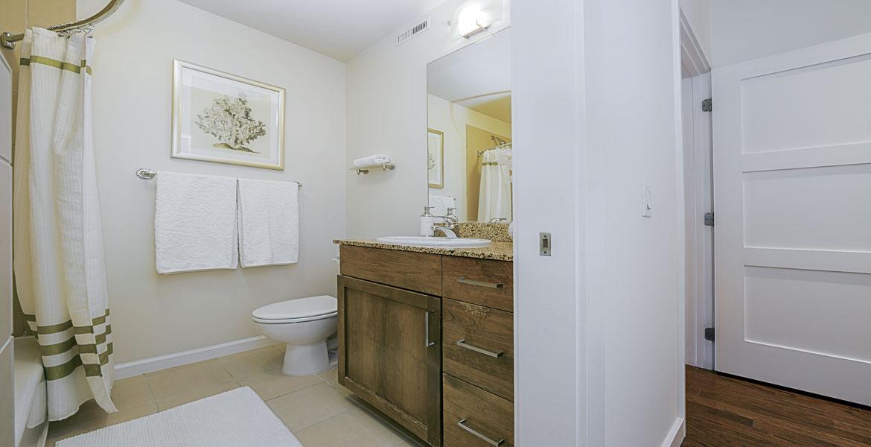bathroom-remodeling-west-hollywood