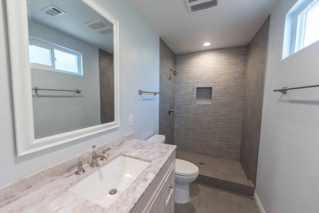 bathroom-remodeling-westwood