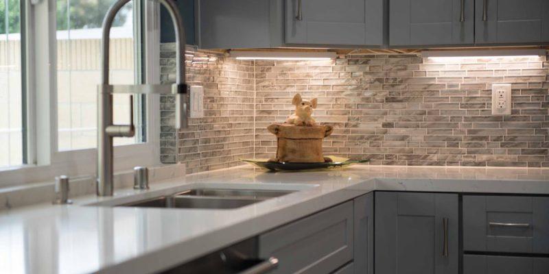 Kitchen Remodeling Calabasas. Kitchen Remodeling Calabasas   H A MY DESIGN