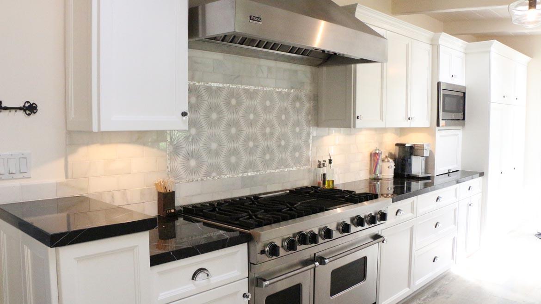 kitchen-remodeling-sherman-oaks