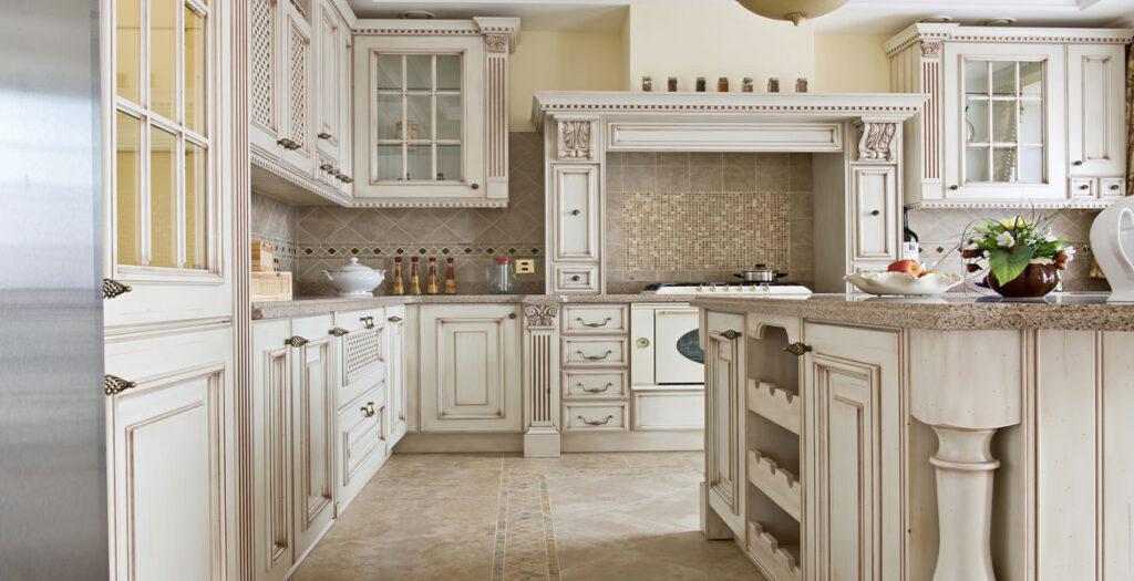 kitchen-remodeling-studio-city