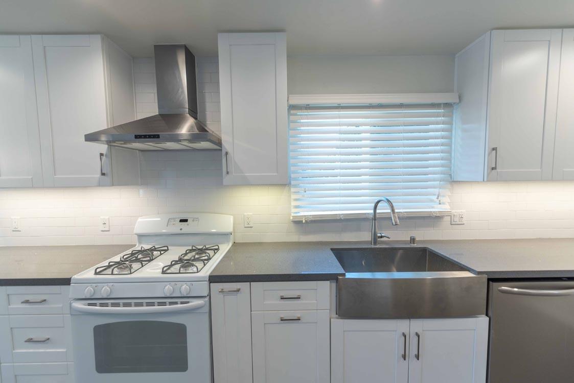 kitchen-remodeling-west-hills