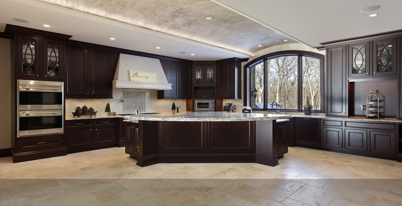 kitchen-remodeling-west-hollywood