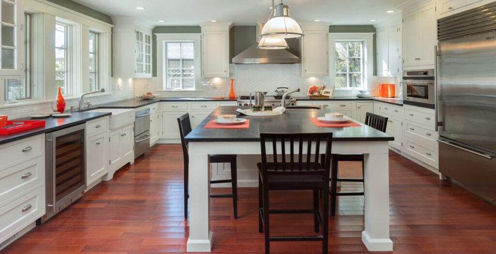 silver-lake-kitchen-remodeling