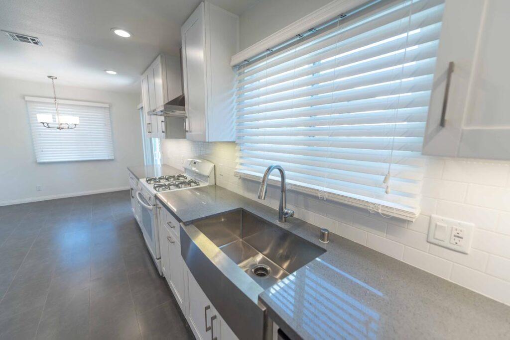 westwood-kitchen-remodeling