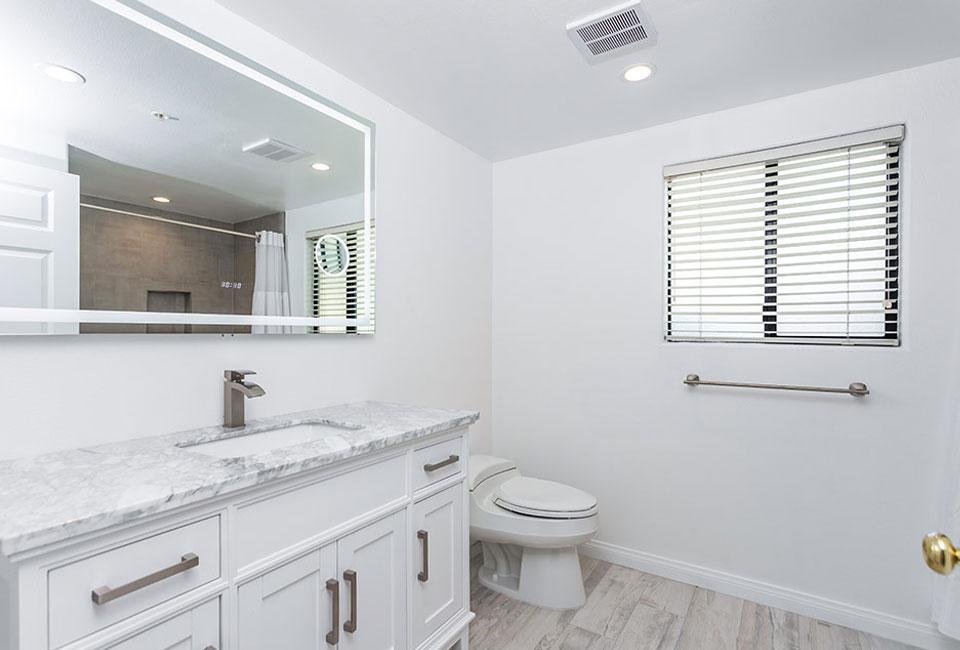 Pasadena Bath