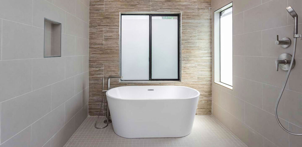 Pasadena Bathroom Remodeling